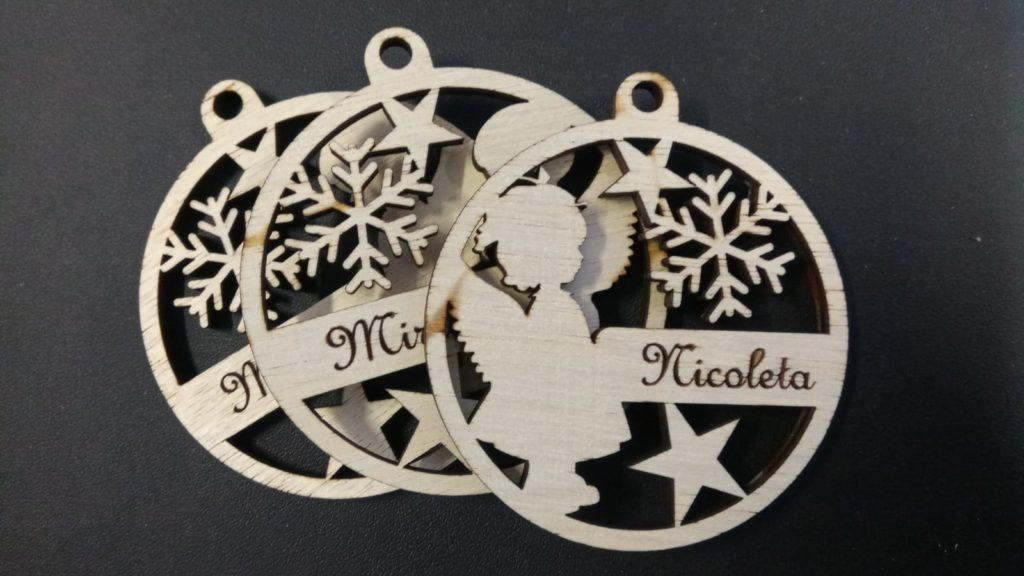 breloace amulte gravate lemn orice forma amulete feng shui 2020 personalizate