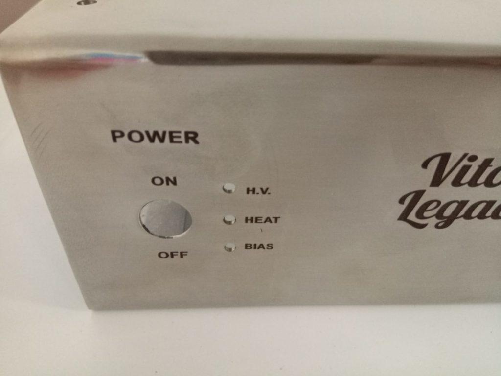 cutii fier personalizate cutii constanta personalizate 1024x768