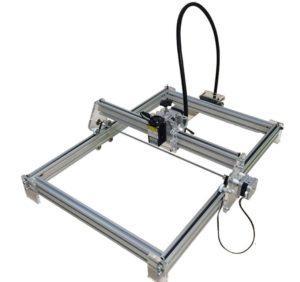 gravura laser profesionala personalizare orice tip de obiecte